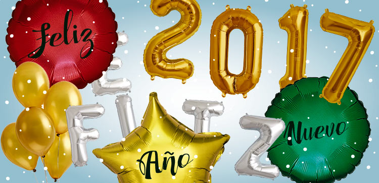 navidad-poliamida-globos-helio-nuevo