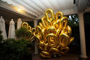 helio-globos-numeros-dorados