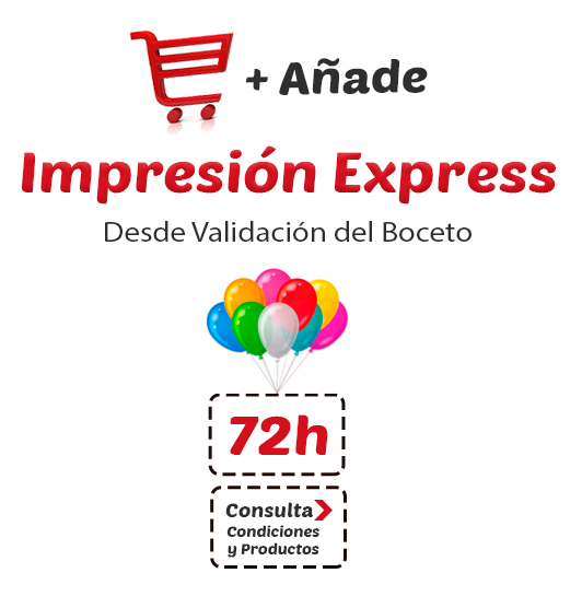 impresion-express-producto