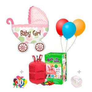 Pack-crea-tu-pack-de-globos-de-helio-personalizados