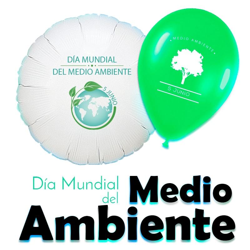 dia-del-medio-ambiente-globos