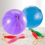 Globos Punchball Gigantes 52 cm