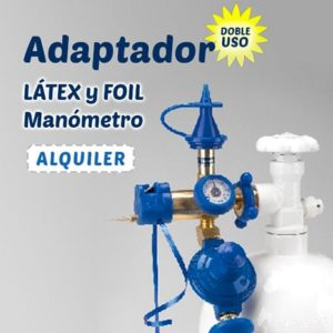 Adaptador-Latex-y-Foil-Alquiler