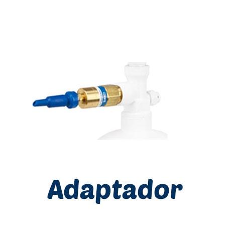 Adaptador
