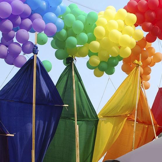 globos-dia-del-orgullo-gay