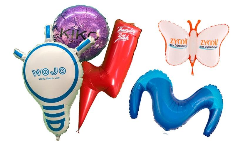 globos-poliamida-2d-personalizados