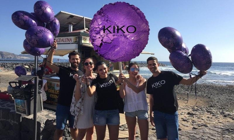 kiko-milano-globos-de-helio-personalizados