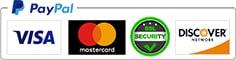 pagos-paypal-tarjetas